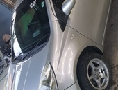 Nissan Note, 2012, 2012