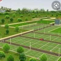 2 Acres, 14 lots with Approvals Water Electricity n Road Access