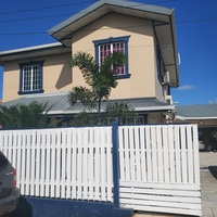Charlieville 4 Bedroom House