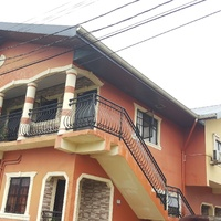 COSY 1 BEDROOM UNFURNISHED APARTMENT KELLY VILLAGE CARONI
