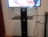 32 TCL Flat Screen TV with Stand