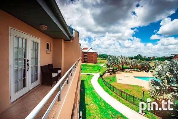 East Gate 3 bedroom Townhouse-6