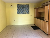 1 Bedroom Apartment Unfurnished Diego Martin