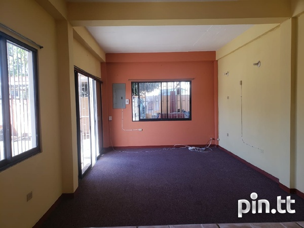 2 bedroom unfurnished apartment-4