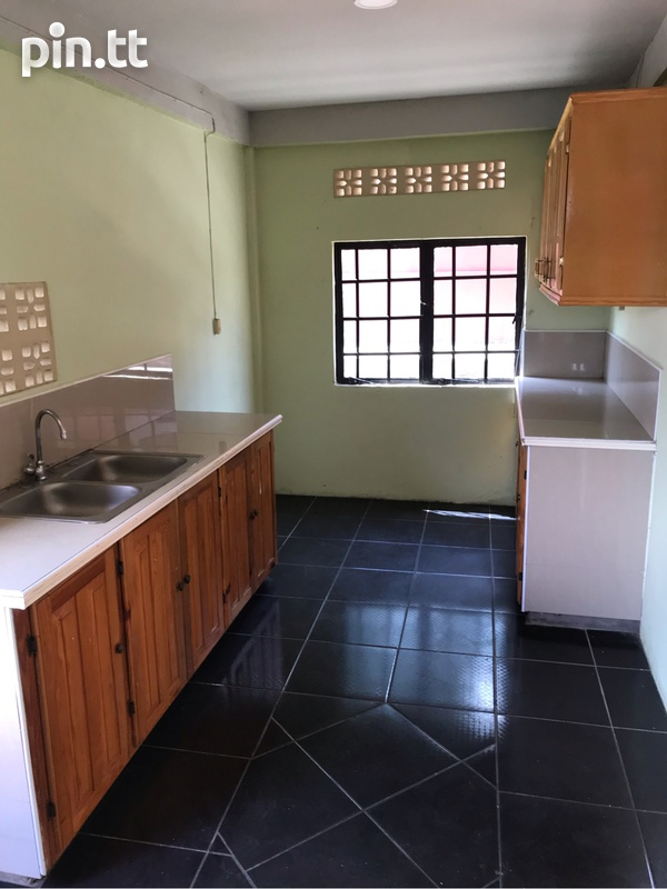 San Fernando apartment with 2 bedrooms-2