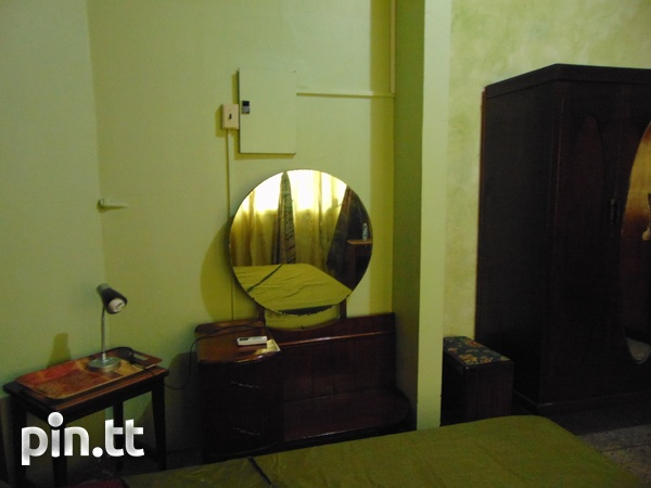 WOODBROOK FULLY FURNISHED 2 BEDROOM APARTMENT-12