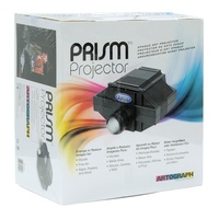 New in box - Prism Opaque Art Projector for Wall or Canvas