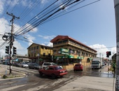 Large Commercial Space, Chaguanas