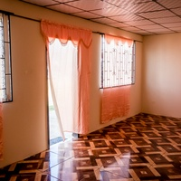 FOUR BEDROOM HOUSE IN TRINCITY