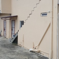 1 BEDROOM UNFURNISHED APARTMENT FREEPORT