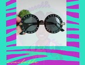 Kidz sunglasses