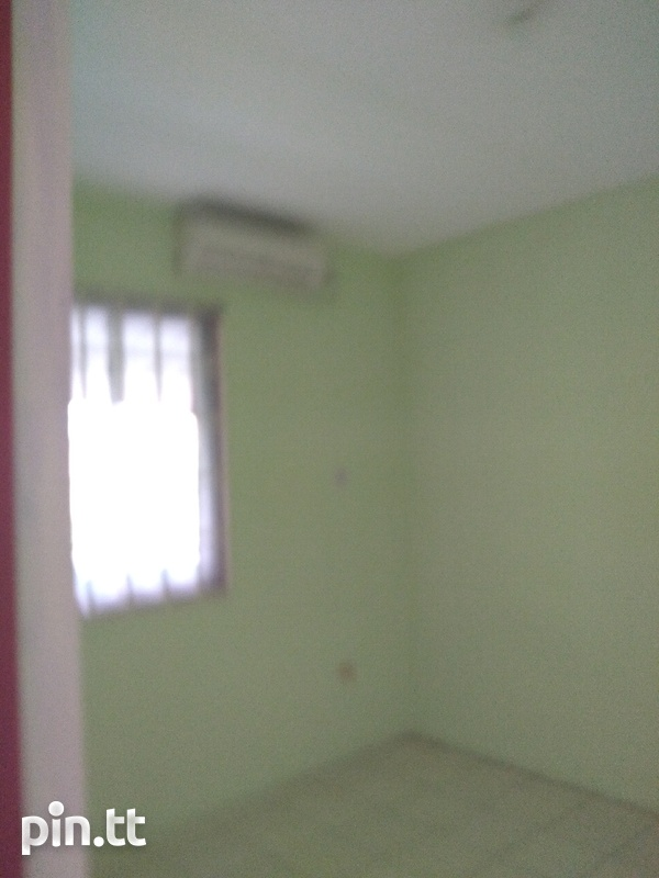 Apartment with 2 bedrooms-1