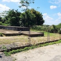 Large Parcel Of Land Cunupia