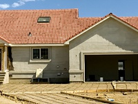 Home Construction Services