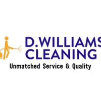 D.Williams Cleaning Services