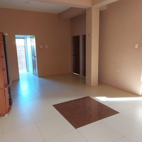 Two Bedroom Apartment Camden Couva