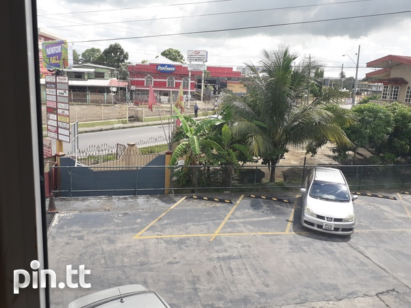 Affordable Commercial Spaces Mc Bean Mall-6