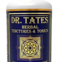 Herbal Blood Tonic- Circulation Booster, Numbness, Boils and Cysts.