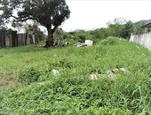 1 LOT OF LAND MATURITA ARIMA FINAL APPROVALS