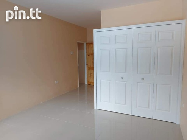 TRINCITY UNFURNISHED APARTMENT WITH 2 BEDROOMS-14