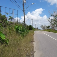 Land, 31,054 SQF, Macaulay Road, Claxton Bay
