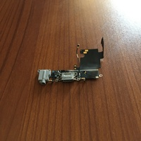 iPhone Charging Part