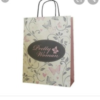 Bags/Plastic Bags printed with your company name