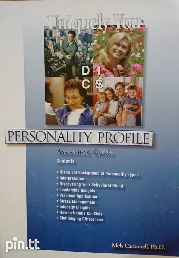 Personality Evaluation and Training/ Couples Compatibility Counselling-1