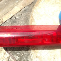 Y12 ad tail gate light