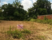 Gasparillo Residential Approved Land