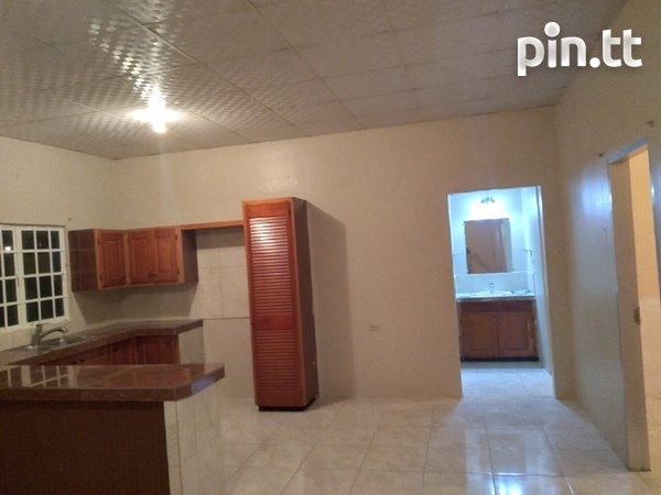 Apartment with 2 Bedrooms-5