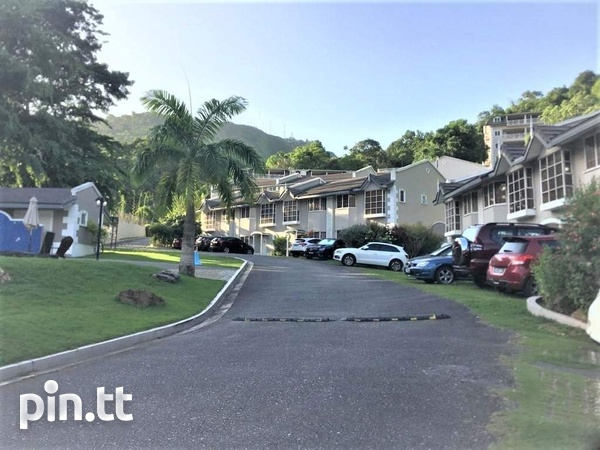3 BEDROOM FURNISHED TOWNHOUSE AT THE MEADOWS-1