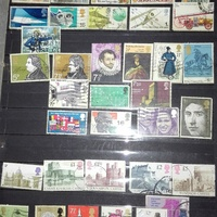 Rare Stamps