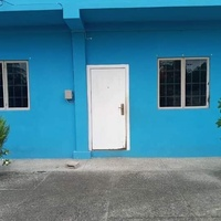 Affordable 2 Bedroom Apartment Carapo