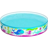 BESTWAY Non-Inflatable Pools