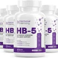 No.1 weight loss supplements