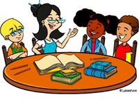 Private Tutoring for Secondary School Students
