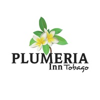 Plumeria Inn apartments available for vacation in Tobago.