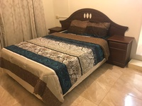 Alex View apartment with 2 bedrooms