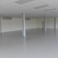 Versatile Space in Central - Showroom, Office, Warehouse on Munroe Rd