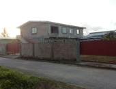 Don Miguel Ext Property