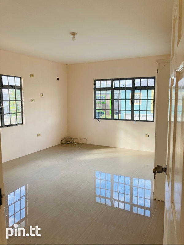 Charlieville 3 Bedroom 2 Storey House-6