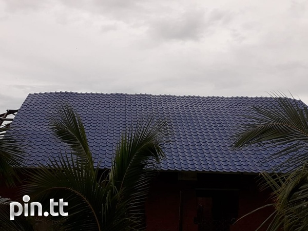 Fiaz Construction Roofing-1
