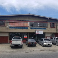 Union Road Marabella Commercial Space
