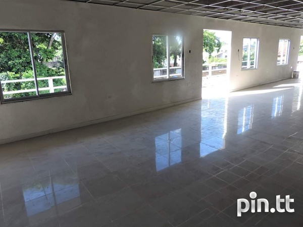 Commercial Spaces Claxton Bay-2