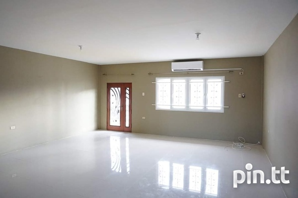 CHAGUANAS 3 BEDROOM TOWNHOUSE-2