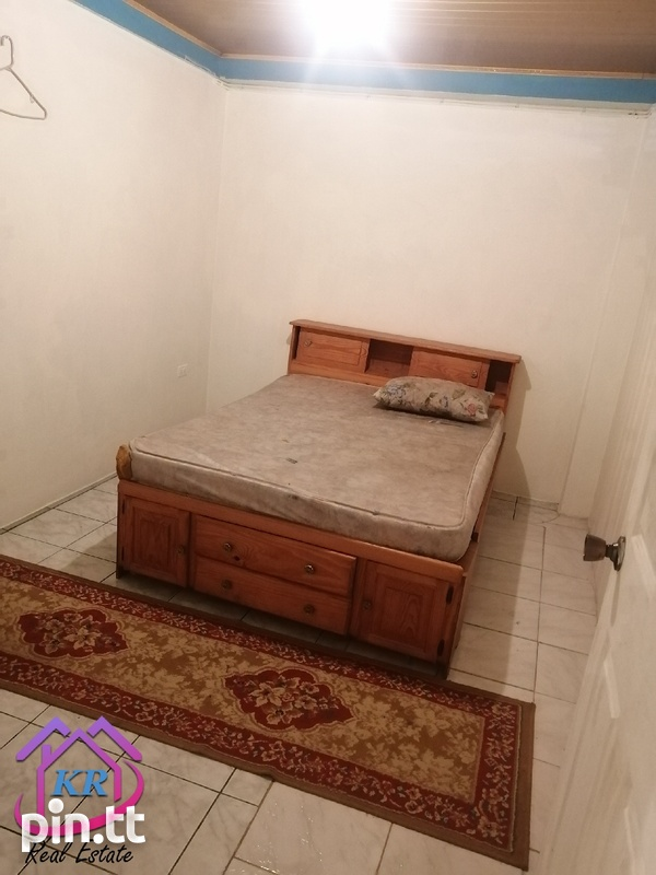 Two bedroom apartment-5