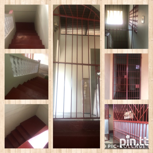 Upstairs 3 Bedroom Apartment-2