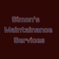 Simon's Maintenance Services