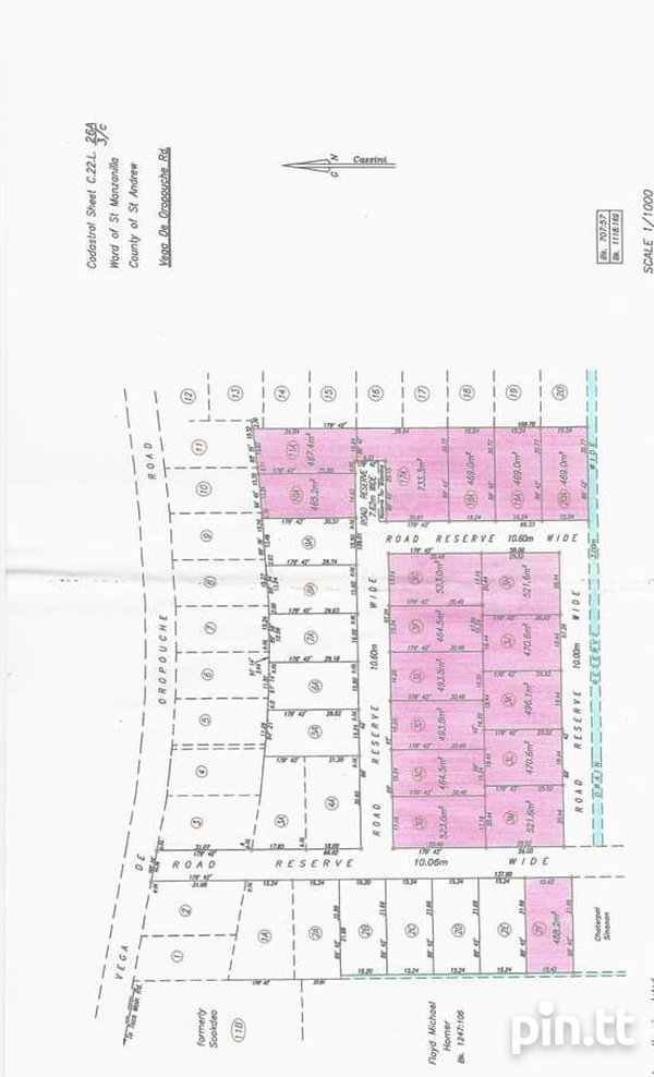 3 Bedroom home on payment plan-2